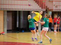 HandballMesterligaP1-4 (Sommereventyret) Tags: merker sommereventyret 2016 periode2 hndball mesterliga
