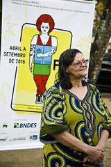 14_FLUPP2016_Fotos060816_A_credito AF Rodrigues15 (flupprj) Tags: afrodrigues riodejaneiro rj brasil