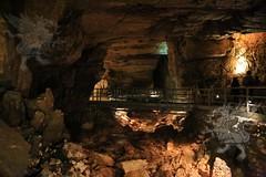 grotte Stiffe_028