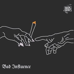 Wiz Khalifa  Bad Influence (@WizKhalifa) (24kmixtapedjs) Tags: wiz khalifa  bad influence wizkhalifa download free mp3 mixtape downlo mixtapes new music online