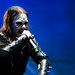 "DARK FUNERAL - Metaldays 2016, Tolmin • <a style=""font-size:0.8em;"" href=""http://www.flickr.com/photos/54575005@N07/28851655185/"" target=""_blank"">View on Flickr</a>"