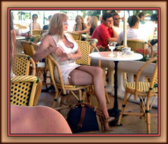 Bar - pausa caffe (World fetishist: stockings, garters and high heels) Tags: sandal sandale sandalo sandali absatze stilettoabsatze highheels heels highheel tacchiaspillo tacchi trasparenze taccoaspillo stiletto reggicalze reggicalzetacchiaspillo rilievi straps bas gupier calze calzereggicalzetacchiaspillo corset calzereggicalze corsetto costrizione stocking suspenders strumpfe stockingsuspendershighheelscalze stockings strmpfe stockingsuspenders strapse pumpsrace