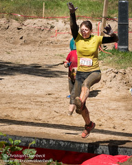 DSC05187-2.jpg (c. doerbeck) Tags: rugged maniacs ruggedmaniacs southwick ma sports run obstacles mud fatigue exhaustion exhausting strong athletic outdoor sun sony a77ii a99ii alpha 2016 doerbeck christophdoerbeck newengland