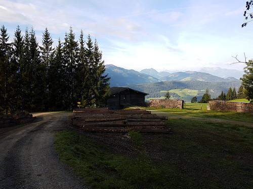 Tirol4