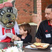 parents_weekend-5182