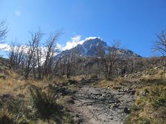 """Torres del Paine: trek du W. Jour 5: retour à Paine Grande. The end ! <a style=""""margin-left:10px; font-size:0.8em;"""" href=""""http://www.flickr.com/photos/127723101@N04/29636466263/"""" target=""""_blank"""">@flickr</a>"""