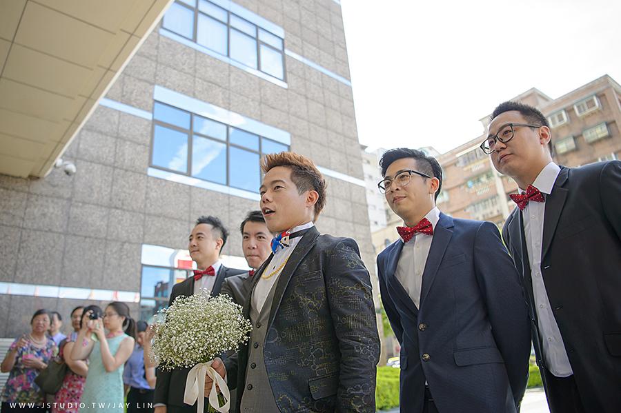 婚攝 翰品酒店 婚禮紀錄 婚禮攝影 推薦婚攝  JSTUDIO_0035