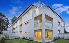 5/1 Mactier Street, Narrabeen NSW