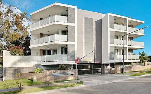 3/47 Santana Road, Campbelltown NSW 2560