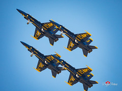 California Capital Airshow 2016 (DreyerPictures (3.5 million views - Thank You!)) Tags: gx8 lumix m43 m43ftw microfourthirds mirrorless outdoor panasonic aircraft airplane airshow aviation dreyerpicturescom sacramento california us