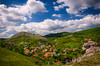 Budaőrs (TimberHG) Tags: d7000 18105vr nikon landscape