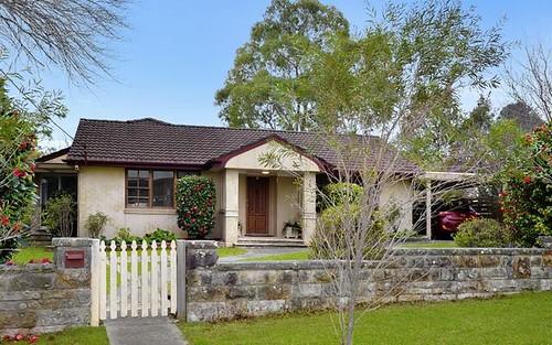 5 Phillip Street, Bundanoon NSW 2578