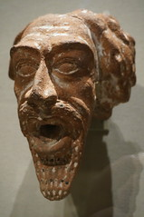 DSC01180 (Bryaxis) Tags: metropolitanmuseum usa newyork