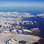 "Svalbard <a style=""margin-left:10px; font-size:0.8em;"" href=""http://www.flickr.com/photos/148015128@N06/30190186451/"" target=""_blank"">@flickr</a>"