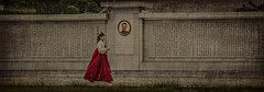 eternament observada (Kaobanga) Tags: coreadelnord coreadelnorte northkorea corea repúblicapopulardemocràticadecorea rpdc repúblicapopulardemocráticadecorea democraticpeoplesrepublicofkorea dprk 조선민주주의인민공화국 chosŏnminjujuŭiinminkonghwaguk pyongyang pionyang piŏngyang pyeongyang 평양시 kimjongil estudiscinematogràfics estudioscinematográficos filmstudios cine cinema estudis estudios studios cinematogràfic cinematográfico cinematographic cinematic canon5dmarkii canon5dmkii canon5dmk2 canon28300 28300 kaobanga