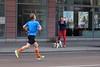 Berlin Marathon 2015 (ott1004) Tags: berlinmarathon2015 베를린마라톤 eliudkipchoge 케냐 eliudkiptanui kenya marathonwithdogs 마라톤과개 potsdamerplatz leipzigerstrase