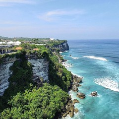 Aerial Drone Photos (spaceCityDrone) Tags: ulus from sky  spacecitydrones uluwatu bali photo snapair djiglobal droneporn dronesdaily dronesworldtour droneshots dronephotography dronegear gopro flying drones dronestagram aerialphoto dronehub dronelife beauty dji quadcopter dronefly droneheroes djphantom3 uav