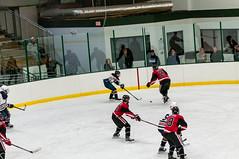 _MWW4918 (iammarkwebb) Tags: markwebb nikond300 nikon70200mmf28vrii centerstateyouthhockey centerstatestampede bantamtravel centerstatebantamtravel icehockey morrisville iceplex october 2016 october2016