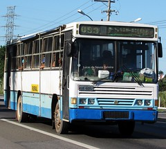 IMG_4482 (lucassp_wikipedia) Tags: busscar urbanus camposdosgoytacazes