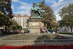 20161002-13 () Tags: october oktober  gdansk danzig  20161002 02102016