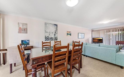 6/7 Station Street, Woy Woy NSW 2256
