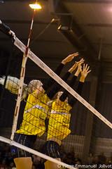 _MG_1642 (Pierre-Emmanuel Jolivot) Tags: nantes vbn pej volley mulhouse