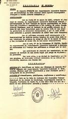 235-95 (digitalizacionmalabrigo) Tags: ratificacion decreto aporte reitegrable