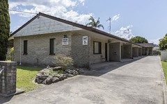 3/26 Prince Street, Coffs Harbour NSW