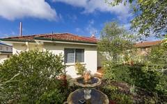 1/49 Erin Street, Queanbeyan NSW