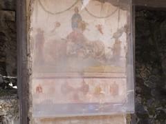 Pompeii 224