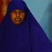 Somali Voices - UNFPA midwifery programme