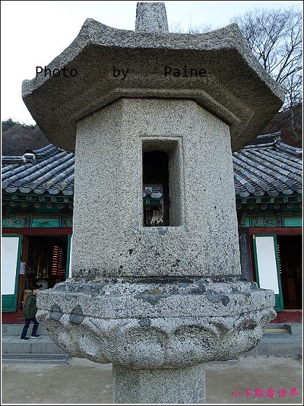 慶州石窟庵 (24).JPG