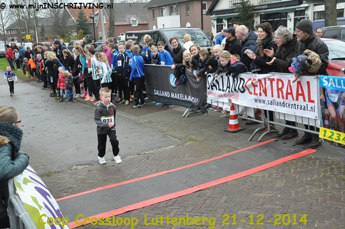 CrossloopLuttenberg_21_12_2014_0040