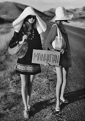 image5678 (ierdnall) Tags: love rock hippies vintage 60s retro 70s 1970 woodstock miniskirt rockstars 1960 bellbottoms 70sfashion vintagefashion retrofashion 60sfashion retroclothes