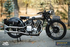brough-superior-ss100-web-21