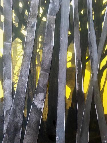 "art-camielcoppens-collages-egogenes  -s1- (97) <a style=""margin-left:10px; font-size:0.8em;"" href=""http://www.flickr.com/photos/120157912@N02/15764196376/"" target=""_blank"">@flickr</a>"