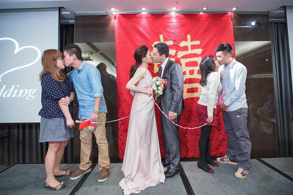 台北喜來登婚攝112