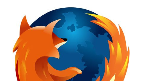 Mozilla releases Firefox 28