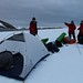 Ice Camping Booth Island_7876