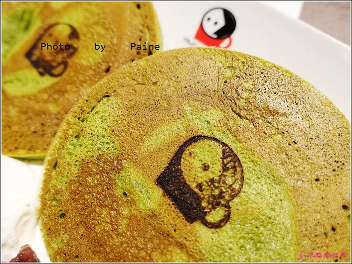 日本京都祇園YOJIYA Cafe (18).JPG