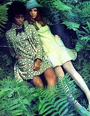 image3505 (ierdnall) Tags: love rock hippies vintage 60s retro 70s 1970 woodstock miniskirt rockstars 1960 bellbottoms 70sfashion vintagefashion retrofashion 60sfashion retroclothes