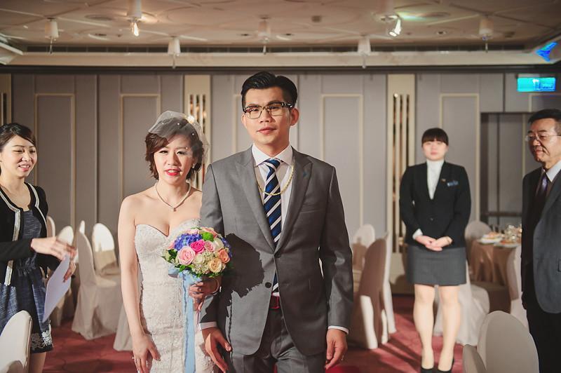 亞都麗緻飯店,亞都麗緻婚宴,亞都麗緻婚攝,cheri婚紗,cheri婚紗包套,台北婚攝,林葳 Ivy,婚禮攝影,婚攝小寶,MSC_0070