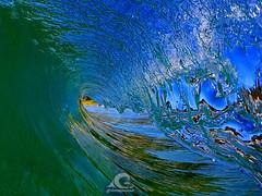 Blue November (decompreSEAN) Tags: ocean blue sun beach water sand surf waves montereybay wave stoke saltwater carmelbythesea bodyboard pacifcocean shorebreak bodysurf montereypeninsula waveporn barreled surfphotography gopro goprohero surfporn waterphotography knektusa