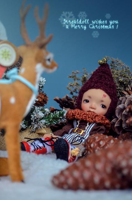 MerryChristmasID2014_Inotoffee
