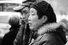 DSC_0278 (tamas.doczi) Tags: china nikon shanghai jingan 中国 上海 d3200 静安区