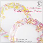 "MarbleFlowerPlate <a style=""margin-left:10px; font-size:0.8em;"" href=""http://www.flickr.com/photos/94066595@N05/16017805718/"" target=""_blank"">@flickr</a>"