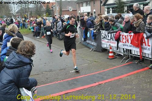 CrossloopLuttenberg_21_12_2014_0352