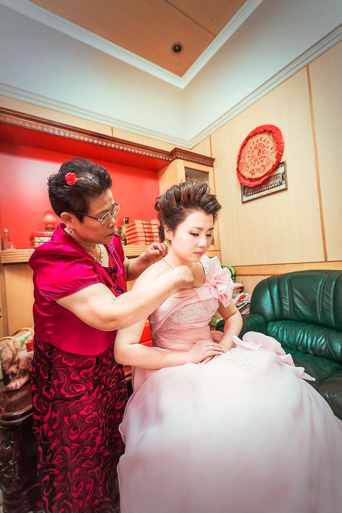 俊添&瀅如Wedding-30