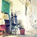 Frigliana .. Andalucia