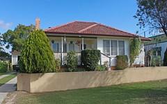 49 Sullivan Street, East Kempsey NSW